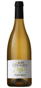 Chardonnay n° 6
